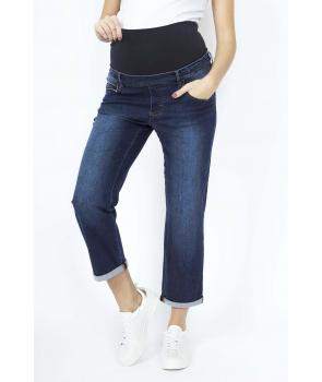Jeans premaman skinny