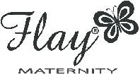 Flay maternity abbigliamento premaman