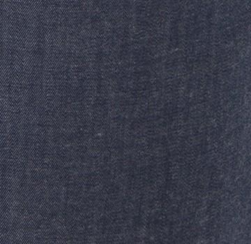 Jeans chambre